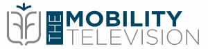 The Mobility