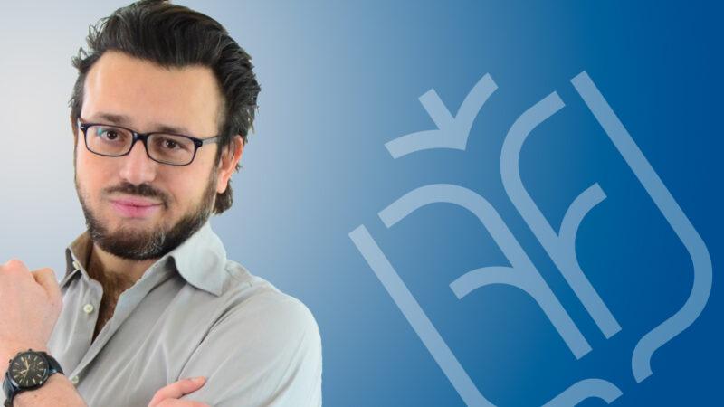 Giacomo Iacomino - Le Fonti TV
