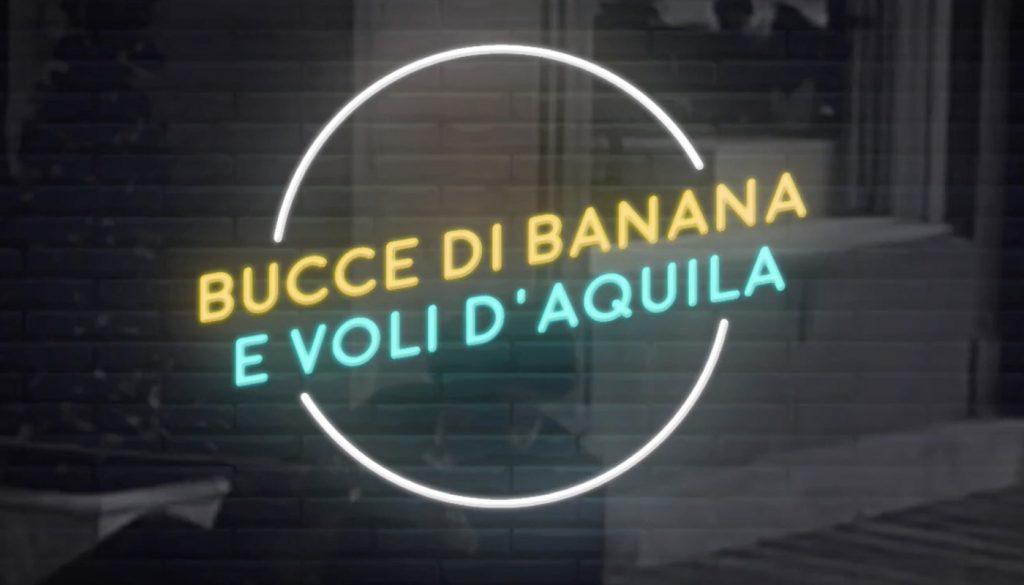 Alberto Forchielli - provvedimento salva imprese