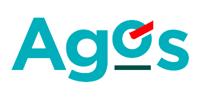 Agos - Le Fonti Awards