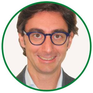 Alessandro Nespoli - Prysmian Group