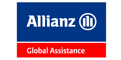 Allianz - Le Fonti Awards