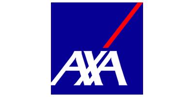 Axa - Le Fonti Awards