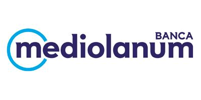 Banca Mediolanum - Le Fonti Awards