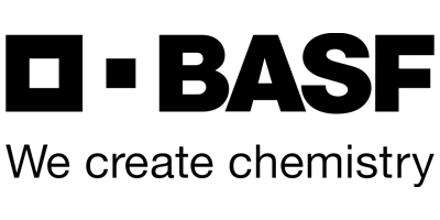 Basf - Le Fonti Awards
