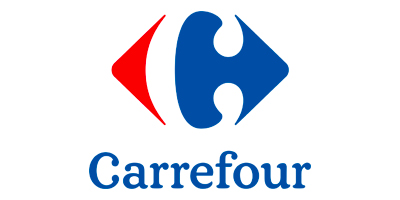 Carrefour - Le Fonti Awards