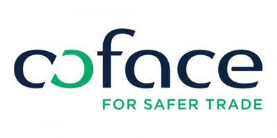 Coface - Le Fonti Awards