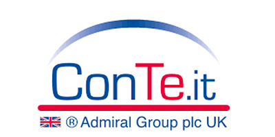 ConTe.it - Le Fonti Awards