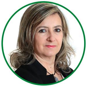 Cristina Rustignoli - Generali Italia