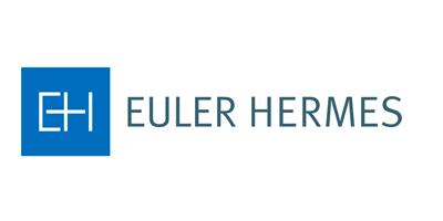 Euler Hermes - Le Fonti Awards