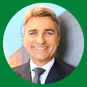 Filippo Corsi - Hitachi Rail