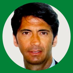 Filippo Fonzi - Unieuro