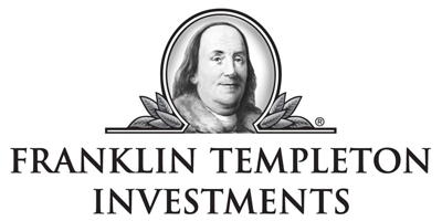 Franklin Templeton - Le Fonti Awards