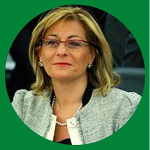 Giovanna Di Rosa