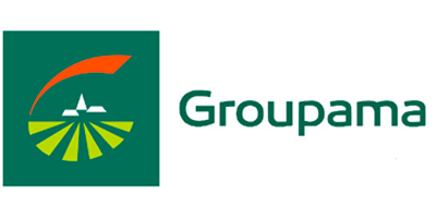 Groupama - Le Fonti Awards