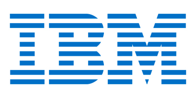 IBM - Le Fonti Awards