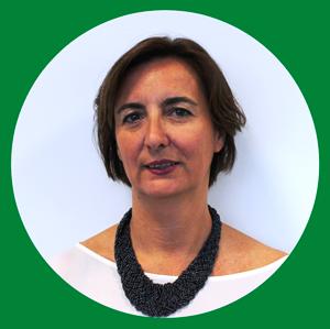 Marina Montotti - BNP Paribas Real Estate