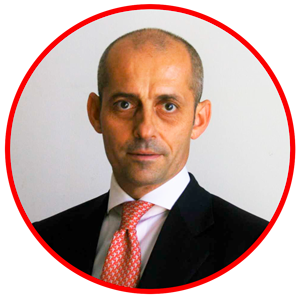 Paolo Meciani