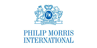 Philip Morris - Le Fonti Awards