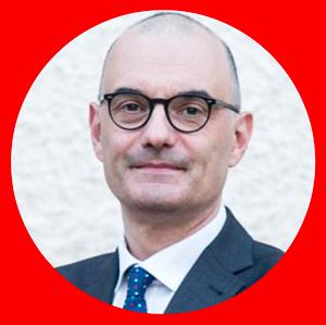 Roberto Giordano - HDI