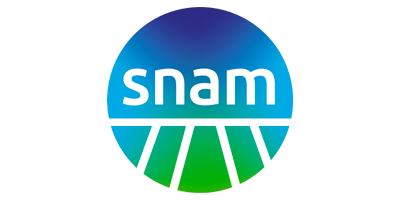 Snam - Le Fonti Awards