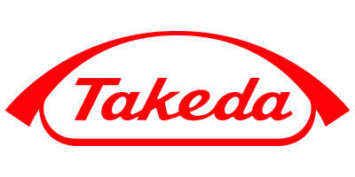 Takeda - Le Fonti Awards