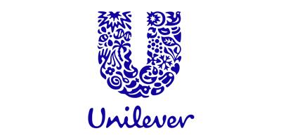 Unilever - Le Fonti Awards