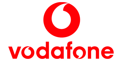 Vodafone - Le Fonti Awards