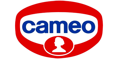 Cameo - Le Fonti Awards