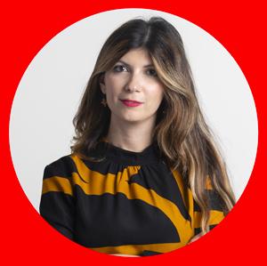 Anna Sanfilippo - Prima Assicurazioni - Le Fonti TV