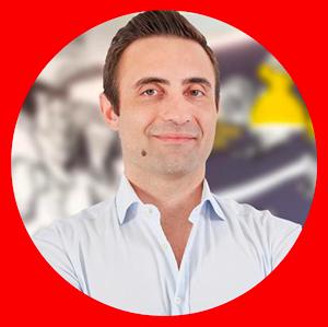 Antonio Bagetta - ConTe.it - Le Fonti TV
