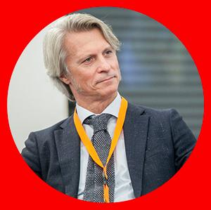 Ferdinando Scoa - Assimoco - Le Fonti TV