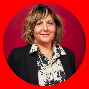 Giovanna Gigliotti - UniSalute - Le Fonti TV