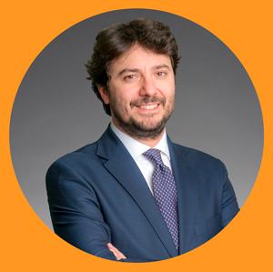 Giovanni Meschia - K&L Gates - Le Fonti Tv