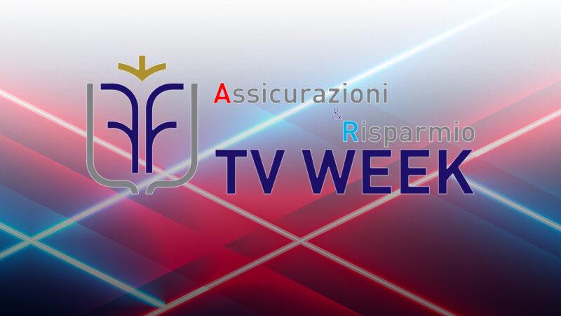 Investitori istituzionali - Le Fonti TV