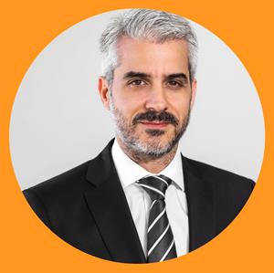 Joseph Ghio - Fenech & Fenech Advocates - Le Fonti TV