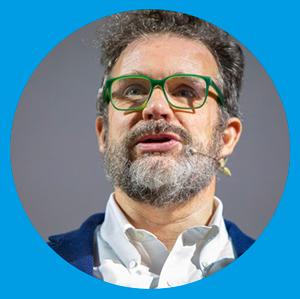 Luca Solari - Università degli Studi di Milano - Le Fonti TV