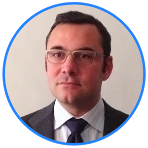 Mario Romano - Sella SGR - Le Fonti TV