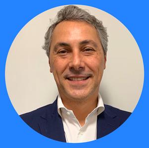 Massimo Merzaglia - BlacRock - Le Fonti TV