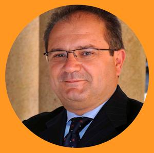 Massimo Racca - Gruppo General Holding - Le Fonti Tv
