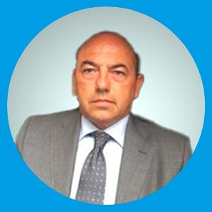 Massimo Scagnoli - F&M Consulting - Le Fonti Tv