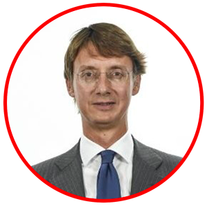 Norberto Odorico - UnipolSai - Le Fonti TV