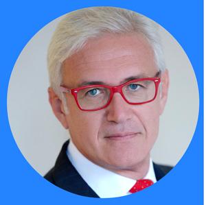 Olimpio Stucchi - Uniolex - Le Fonti TV