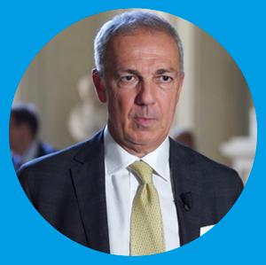Robero Speziotto - Banco BPM - Le Fonti TV