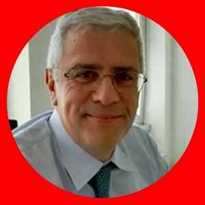 Roberto Trementozzi - Credit Agricole Assicurazioni - Le Fonti TV