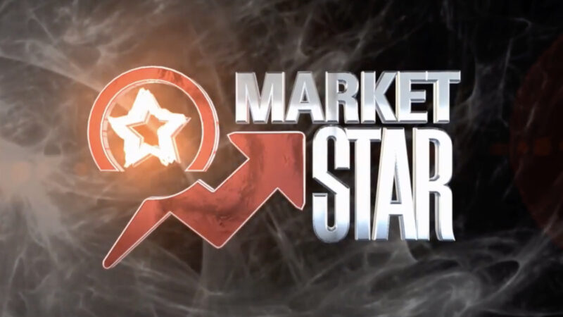market star - Sara Silano - Morningstar