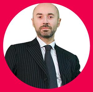 Enrico Malverti - Le Fonti TV