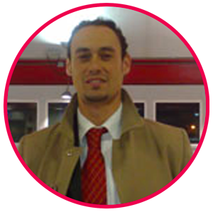 Fabio Pioli - Le Fonti TV