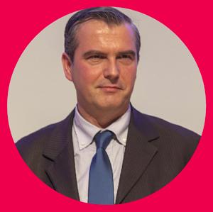 Gabriele Ronghi - Le Fonti-TV