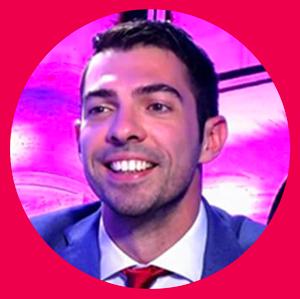Giorgio Pallini - Le Fonti Tv